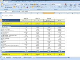 Tracking Sheet Excel Template Property Management Spreadsheet Excel Template For Tracking Rental
