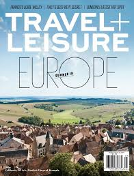 25 best travel and leisure covers images on travel and