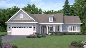 one floor homes explore custom home floor plans by series wausau homes