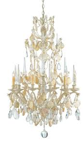 Tropical Chandelier Lighting Hall Lighting U0026 Design Center Chandeliers A Wide Selection In