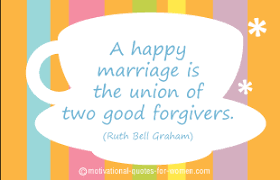 Wedding Quotes Png Marriage Quotes Motivational Quotes For Women