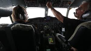 Weather Radar Map Chicago by New Airplane Radar Takes Bad Weather By Storm Chicago Tribune