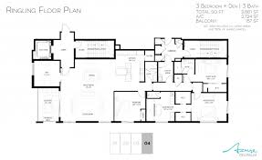 azure on palm sarasota u0027s newest luxury condominium community