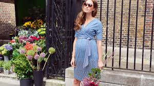 where to buy maternity clothes you ll actually want to wear racked