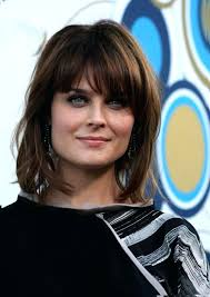 hairstyles for square face over 50 unique s hairstyles square face thick wavy hair short haircuts
