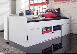 lit mezzanine avec bureau ikea bureau fresh lit superposé bureau ikea hi res wallpaper images