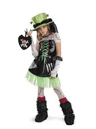 Girls Kids Halloween Costumes 28 Chosen Lily Images Clothing