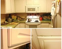 Instock Kitchen Cabinets Major File Drawer Cabinet Tags File Cabinets Office Depot