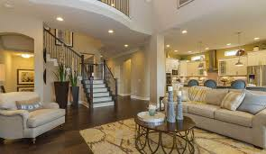 ryland home design center options design center in indianapolis david weekley homes