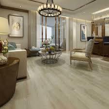 vinyl flooring click system