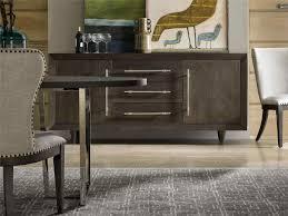 kitchen design brighton furniture design brighton cloeding info