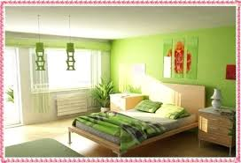 best green colors pauljcantor com wp content uploads 2018 04 best gr