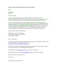 cool request for proposal cover letter sample 56 on sample cover
