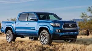 hilux 2018 toyota hilux specs and performance diesel youtube