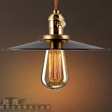 10 reasons to buy copper pendant ceiling light warisan lighting