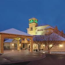 Comfort Suites Lakewood Colorado La Quinta Inn U0026 Suites Denver Southwest Lakewood 28 Photos U0026 16