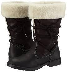 biker boots on sale geox outlet online geox j sofia amphibiox girls u0027 biker boots