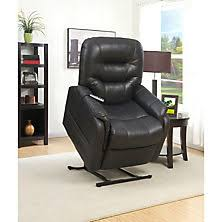 Used Lift Chair Recliners For Sale Lift Chairs Sam U0027s Club