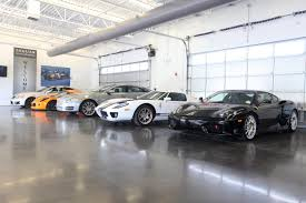 unique garages unique luxury car garage design 68 on with luxury car garage