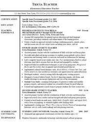 substitute resume exle ag resume sales lewesmr
