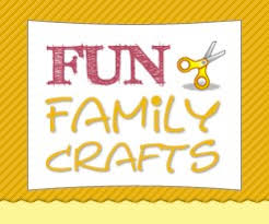 family craft st francis borgia school chicago