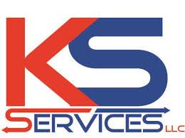 service area for ks heating and air birmingham al