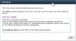 Ca Service Desk Wiki Add Eapprovals User Service Desk Kb Wiki
