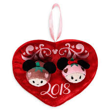 valentines day gifts for s day gifts for kids newsday