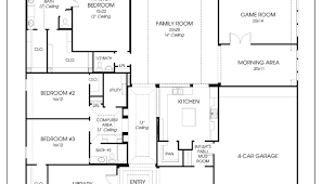 floor plans maker amazing house with floor plan photos best idea home design
