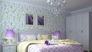 Korean Drama Bedroom Design Korean Bedrooms Modelismo Hld Com