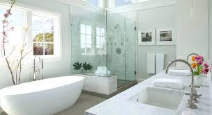 zen bathroom design spa zen bathroom design ideas like simple kitchen detail