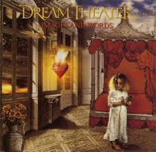 jm lexus theater dream theater images and words reviews