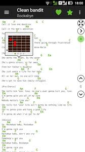guitar tab pro apk guitar chords and tabs pro android apps on play