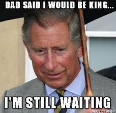 Prince Charles Meme - sad prince charles meme on imgur