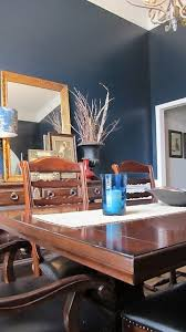 Dining Room Wall Paint Blue 120 Best Color Schemes Images On Pinterest Color Palettes