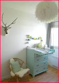 decoration etoile chambre decoration chambre bebe etoile aclacgant accessoire deco chambre
