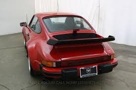 porsche 911 v8 1975 porsche 911s beverly hills car club