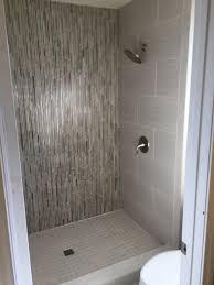 need a porcelain tile for a bathroom remodel fibra linen is a