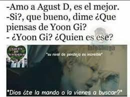 Buenos Memes En Espaã Ol - 161 best memes de bts images on pinterest bts memes jokes and wattpad
