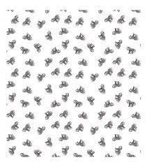 papier peint chevaux pour chambre stickers chevaux pour chambre fille 8 papier peint enfant