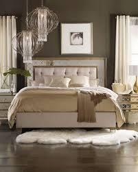 bedroom furniture king high end bedroom furniture at neiman marcus