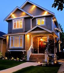 Modern Traditional House 34 Best Modern U0026 Traditional Styled Homes Images On Pinterest