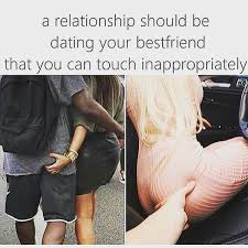 Meme Sexy - funny relationship memes for her or him 2018 edition