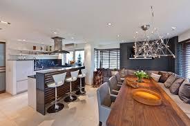 Bar Kitchen Table Kitchens Design - Bar kitchen table
