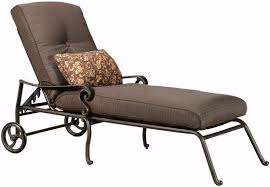 Chaise Lounge Cushion Slipcovers Lounge Amazing Chaise Cushion Covers With Regard To Existing House