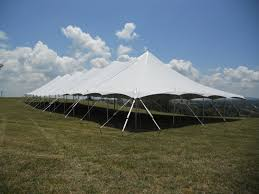 tents rental tent rentals cookeville tn party source rentals