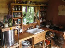 kitchen design for small houses 19 stunning tiny house kitchen design ideas tsp home decor