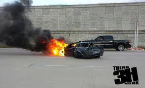 corvette crash 150 mph crash 800 hp corvette crashes racing