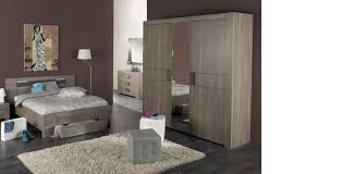 photo chambre adulte chambre adulte inspiration déco et ambiances conforama