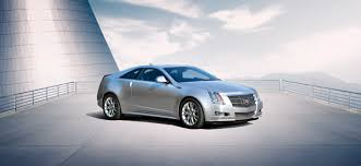 recall cadillac cts gm says 2013 14 cts sedans not part of recall after all gm authority